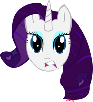 Rarity . . . by NicNacSwag