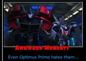 Awkward Moments...Tfp by Blitzwings-girl