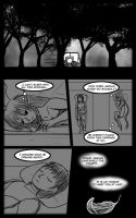 LoL: A Dragon's Knight - Page 36 by Inudono19
