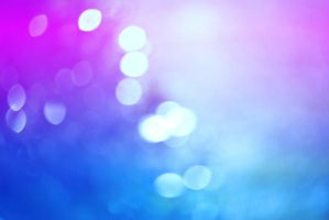 Colorful Bokeh 1.1 by mocking-turtle-stock