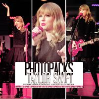 +Taylor Swift 2. by FantasticPhotopacks