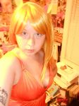 Cosplay Prom Applejack WIP by MissShell666