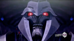 Megatron's Reaction to the Eragon Movie by OnyxLeaderRogue-177