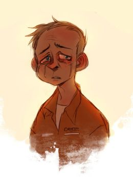 I'm cry by pinali