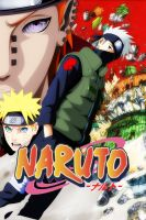 Naruto Volume 46: Naruto is back! by IIYametaII