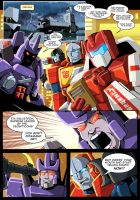 Shattered Collision P2 Page30 by shatteredglasscomic