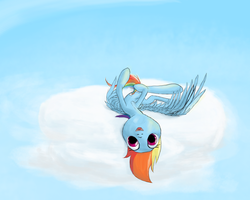 Dash by AaronMk