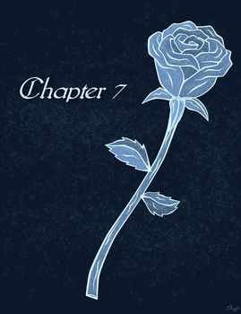 Chapter 7 by CherrySapphire