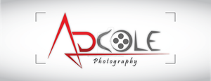 Logo Design For AdCole2 by Pulse-7315