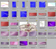 hulya_psd_png tubes 6 by diva7