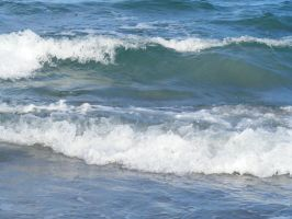 Beach Stock 11 by DKD-Stock