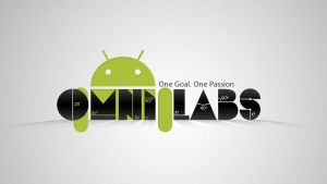 Omni Labs Wallpaper Set by Mysterious-Master-X