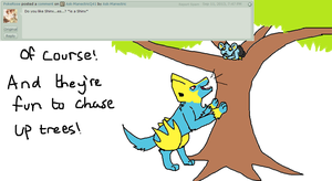 Ask-ManectricQ48 by Ask-Manectric