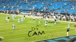 It's CAM NEWTON!!!! by Maddster74