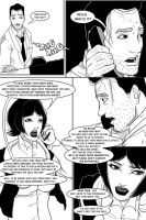PPG Chapter 2 page 110 by RossoWinch