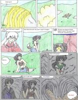 AFFT ch4 pg62 by MarieJane67777