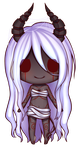 Cheeb Commission Rhul by utautouya