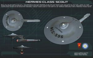 Hermes class ortho [New] by unusualsuspex