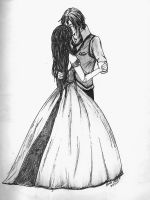 Dance With Me by MissHeatherElizabeth