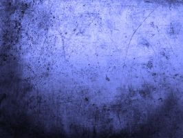 Grunge Texture 256 by dknucklesstock