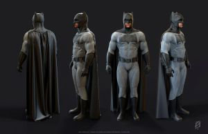 Batman-Afleck-16-KS-22 by patokali