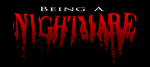 Being a Nightmare: Episode 5 by colaphan