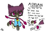 Adrian Ref.Sheet by RighteousCourt