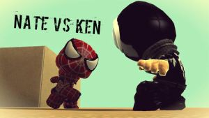 so I played with lbp3's animation tweaker. by DarkClaw154