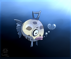 Unlovable by Twime777
