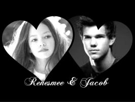 Renesmee and Jacob by Queen-Of-The-Night99