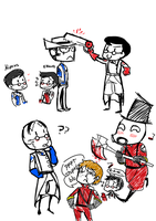 tf2 ls doodles 2 by Mikkynga