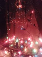 Christmas Lights (part the second) by paters87