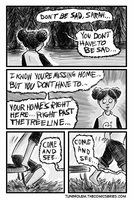 Tunbrolem Book One Page 2 by ltread