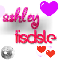 Ashley Tisdale PNG by Valen025