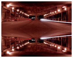 Under The Streets by RevelationSpace