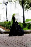 Look at you by Lady-I-Hellsing