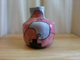 Sarai's Ceramics by SaraiS23