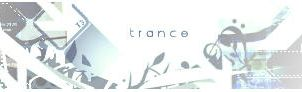 t . r . a . n . c . e by red1justice