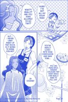 Chemical Blue -Chapter 4 p24 by IrinaR