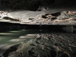 Underground Lake Stock (private use) by Malleni-Stock