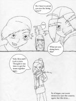White Blood-vol3 pg2 by peppermix14