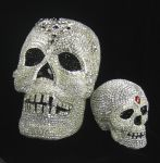 bling halloween... by bchurch