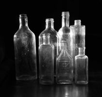 bottles the clean version by Marvmitty