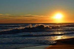 Castelldefels by jshappo
