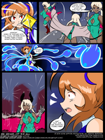 Chapter 6 Page 2 by artfonproduction