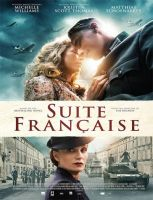 Suite Franaise by GustavoChoves