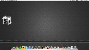 Mac Screenshot 12022011 by shanesemler