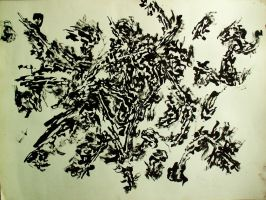 Abstract Map by in2ni