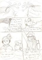 Daily Dose of Truth by karlarei2003