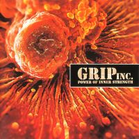 Grip Inc - Power of inner Strength v881 by lv888